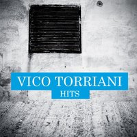 Hits — Vico Torriani
