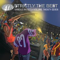 Strictly The Best Vol. 27 — сборник