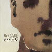 The Sage — Mike Holober, Cameron Brown, Gerald Cleaver, Russ Johnson, Jason Rigby