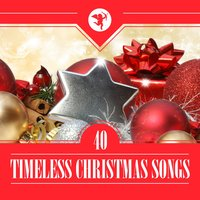 40 Timeless Christmas Songs — Ирвинг Берлин