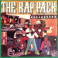 The Rap Pack — сборник