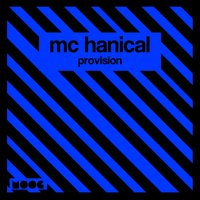 Provision — Mc Hanical