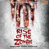 Rise of the Zombie — сборник