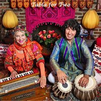 Tabla for Two — Tabla for Two