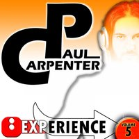 Paul Carpenter Experience, Vol. 5 — сборник