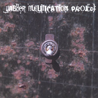 Gabber Nullification Project — Gabber Nullification Project