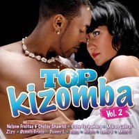 Top Kizomba Vol.2 — сборник