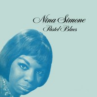 Pastel Blues — Nina Simone