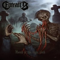 Death is the Right Path — Entrails