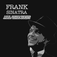 All The Best — Frank Sinatra