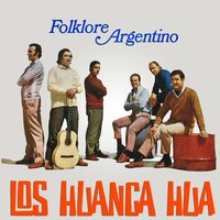 Folklore Argentino — Los Huanca Hua