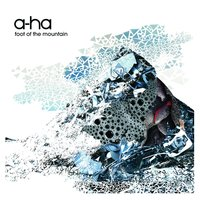 Foot Of The Mountain — A-Ha