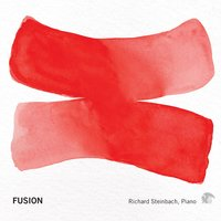 Fusion — Chick Corea, Gwyneth Walker, Richard Steinbach
