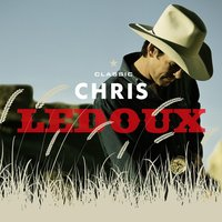Classic Chris LeDoux — Chris Ledoux