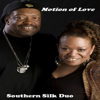 Motion of Love — Southern Silk Duo