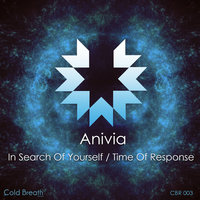 In Search of Yourself / Time of Response — Anivia