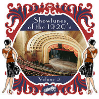 Show Tunes of the 1920's Vol. 3 — Duke Ellington, Ben Selvin, Irving Mills, Roger Wolfe Kahn, Miff Mole