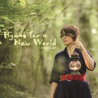 Hymns for a New World — OneLittleLight