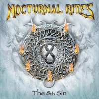 The 8th Sin — Nocturnal Rites