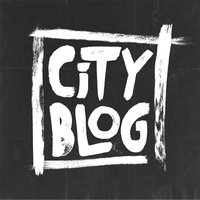 City Blog — Gideon King & City Blog