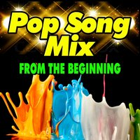 Pop Song Mix from the Beginning — сборник