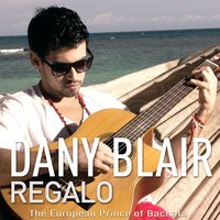 Regalo — Dany Blair