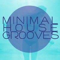 Minimal House Grooves, Vol. 1 — сборник