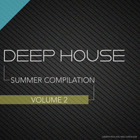 Deep House Summer Compilation Vol. 1 — сборник