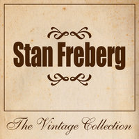 Stan Freberg - The Vintage Collection — сборник
