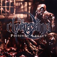 Poisoned Legacy — The Cleansing