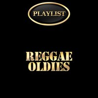 Reggae Oldies Playlist — сборник
