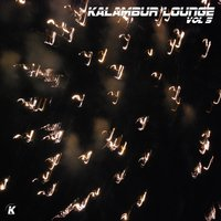 Kalambur Lounge, Vol. 5 — сборник