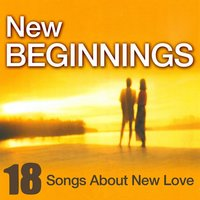 New Beginnings - 18 Songs About New Love — B.J. Thomas
