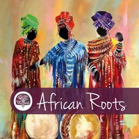African Roots — сборник