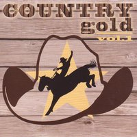 Country Gold Vol. 1 — сборник