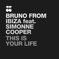 This Is Your Life — Bruno From Ibiza, Simonne Cooper