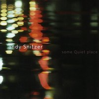 Some Quiet Place — Andy Snitzer