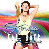 FallBack - Single — Abrina