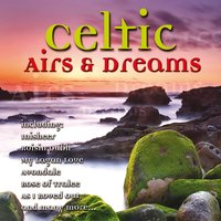 Celtic Airs & Dreams — сборник