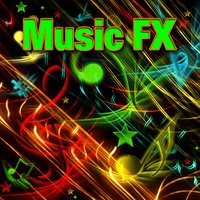 Music FX — Dr. Sound Effects