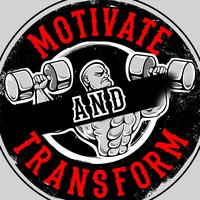 Motivate and Transform — Body Fitness