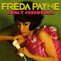 Early Essentials — Freda Payne