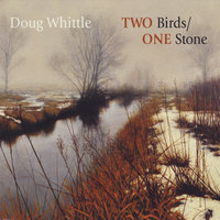 Two Birds / One Stone — Doug Whittle