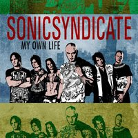My Own Life — Sonic Syndicate