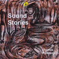 Sound Stories — Thomas Frykberg