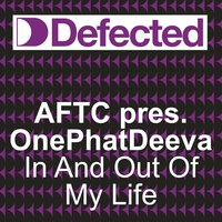 In & Out of My Life — ATFC