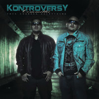 This Changes Everything — Kontroversy Committee