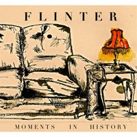 Moments in History — Flinter