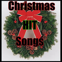 Christmas Hit Songs — CHS All Stars