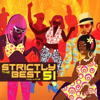 Strictly The Best Vol. 51 — сборник